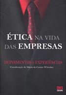Ética na vida das empresas